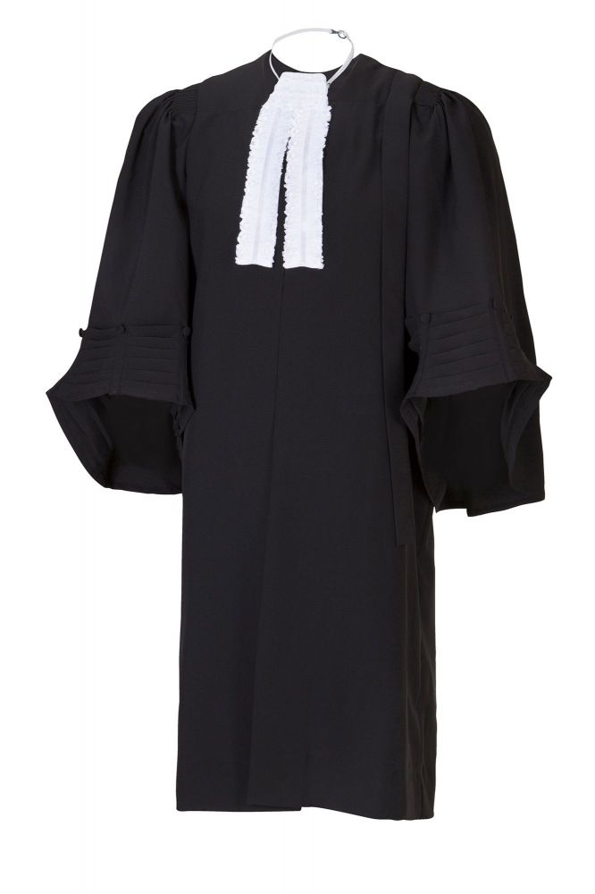 advocatebarristers_robe_frilly_bib_front00011111807164.jpg