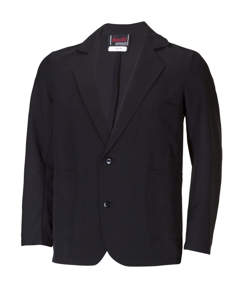 advocates_office_jacket_with_side_pockets00011043485769.jpg
