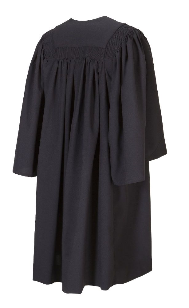 attorneys_robe_back0002.jpg
