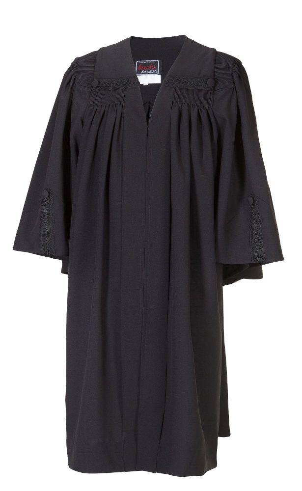attorneysprosecutors_robe_front00011221846707.jpg
