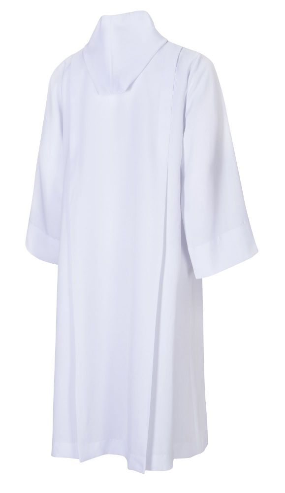 cassock_alb_with_cowl0002.jpg