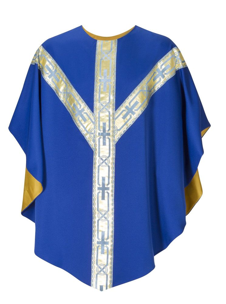 chasuble_trimed_with_75mm_ophrey_braid_and_lined_with_satin0001.jpg