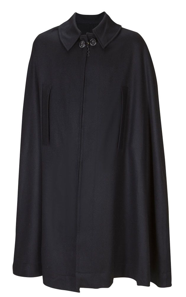 clerical_cloak_without_shoulder_cape_in_melton_cloth_0001.jpg