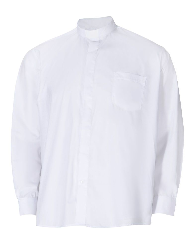 clerical_shirt_slip_in_collar_ls_padre_style0001.jpg