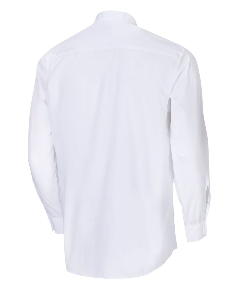 clerical_shirt_slip_in_collar_ls_padre_style0002.jpg