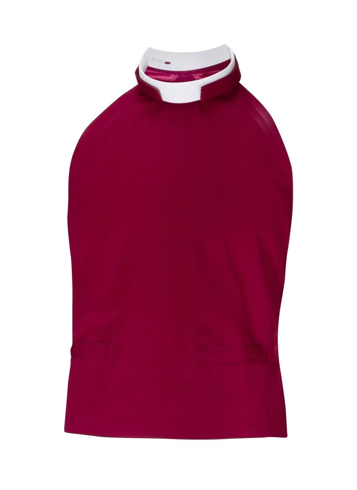 clerical_vestock_worn_with_a_round_clerical_collar_or_slip_in_collare60001.jpg