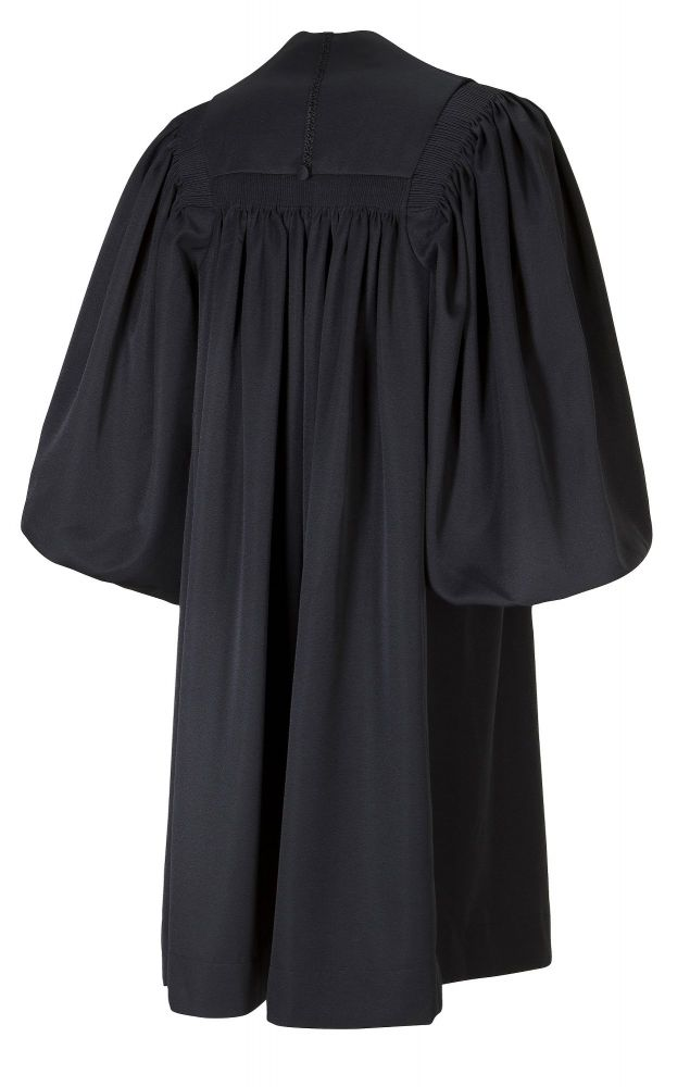 closed_front_robe_style_g30002.jpg