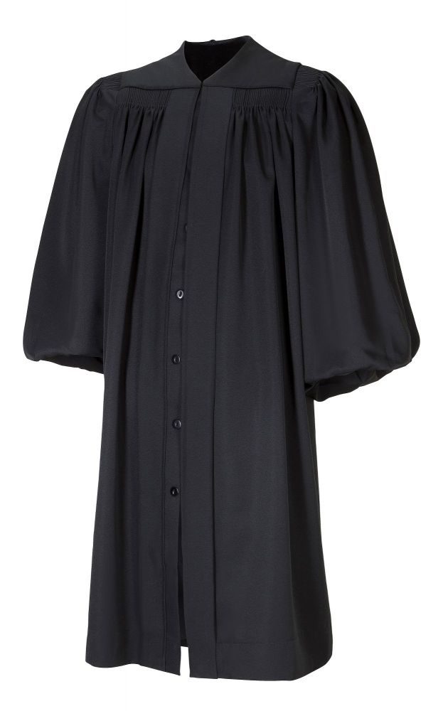 closed_front_robe_style_g3_with_abell_sleeve_concealed_fly_front_with_buttons_and_button_holes_0001.jpg