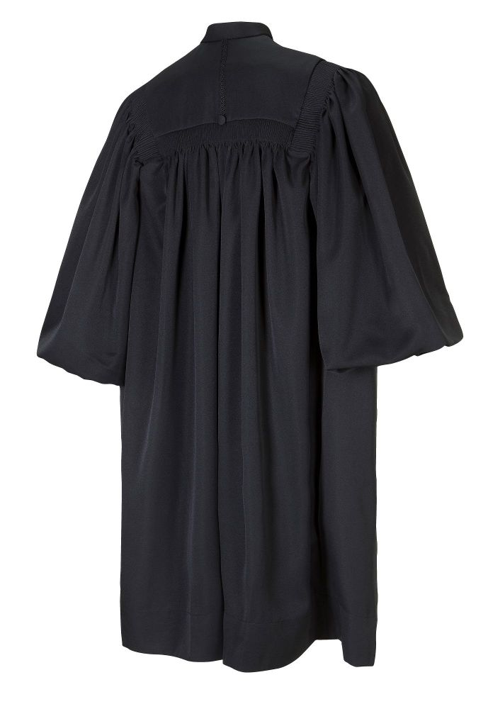 closed_front_robe_style_g40002232911389.jpg