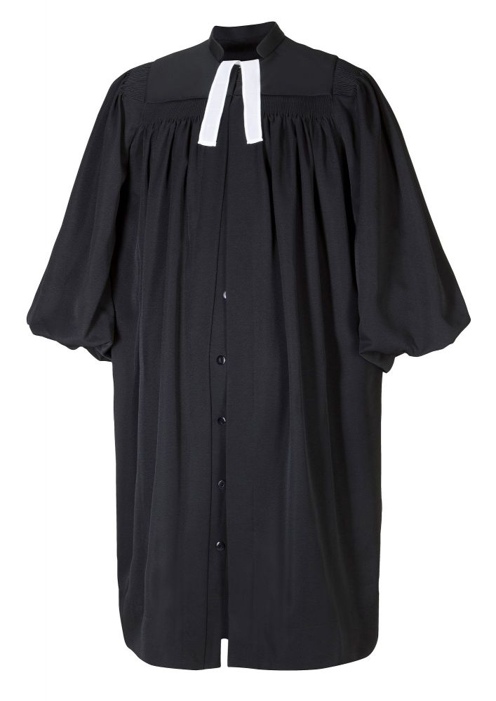 closed_front_robe_style_g4_similar_style_to_g3_but_with_cassock_style_round_collar00011316871644.jpg