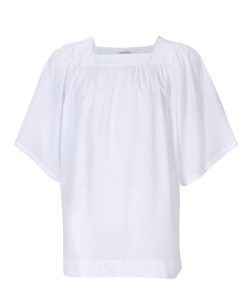 cotta_in_polly_cotton_worn_with_choristers_cassock0001.jpg