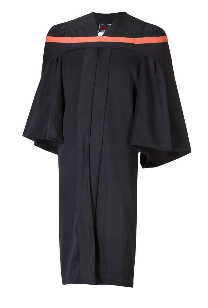 cput_education_social_sciences_diplomas0005.jpg