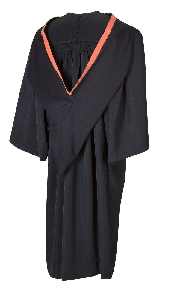 cput_education_social_sciences_diplomas0006.jpg