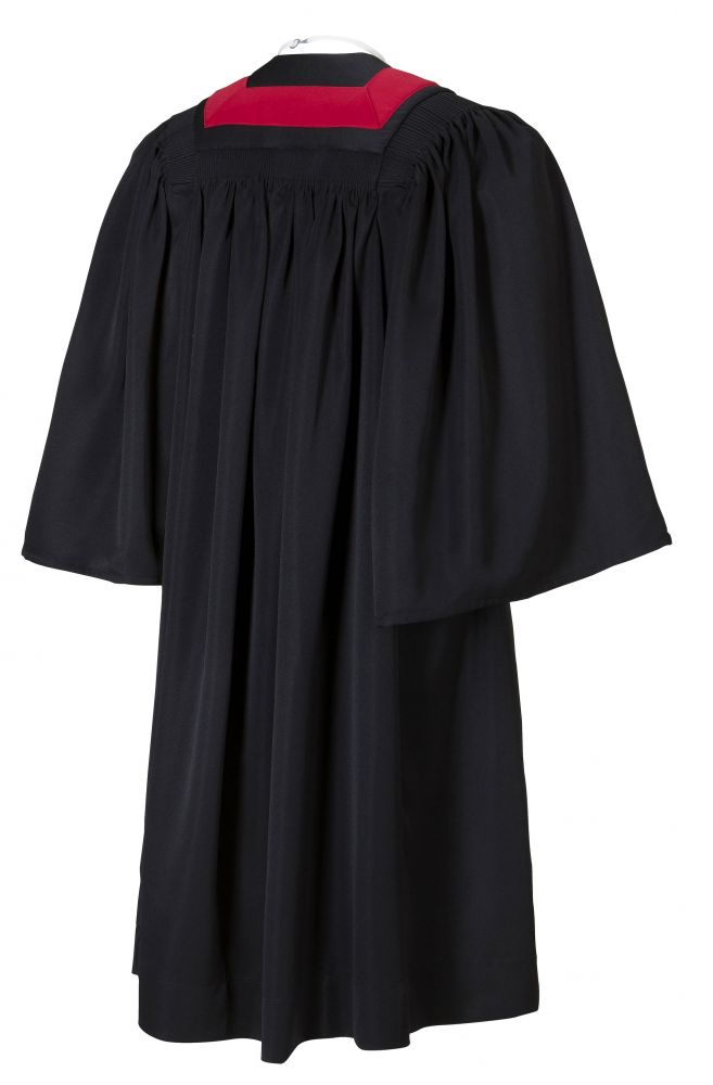magistrates_robe_back.jpg