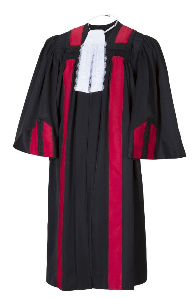 magistrates_robe_front.jpg