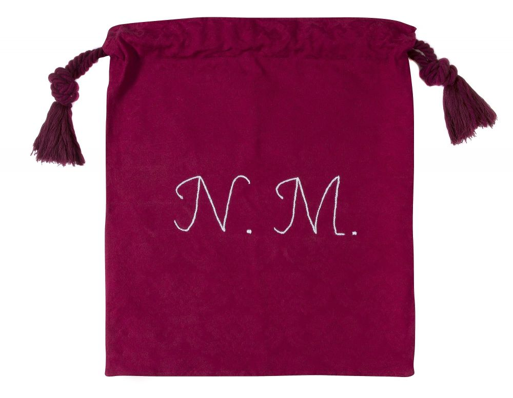 red_advocate_bag_with_initials0001.jpg