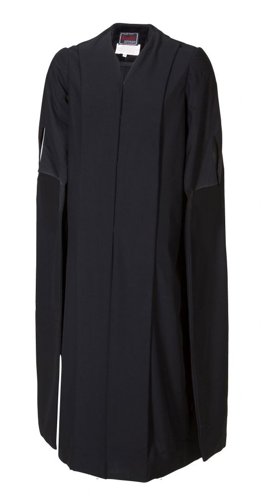 senior_counsels_gown_front.jpg