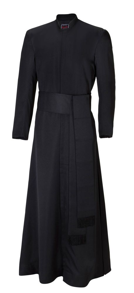 single_breasted_cassock_with_cincture0001.jpg