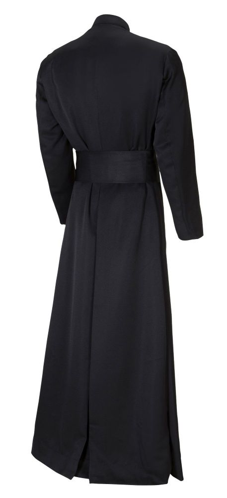 single_breasted_cassock_with_cincture0002.jpg