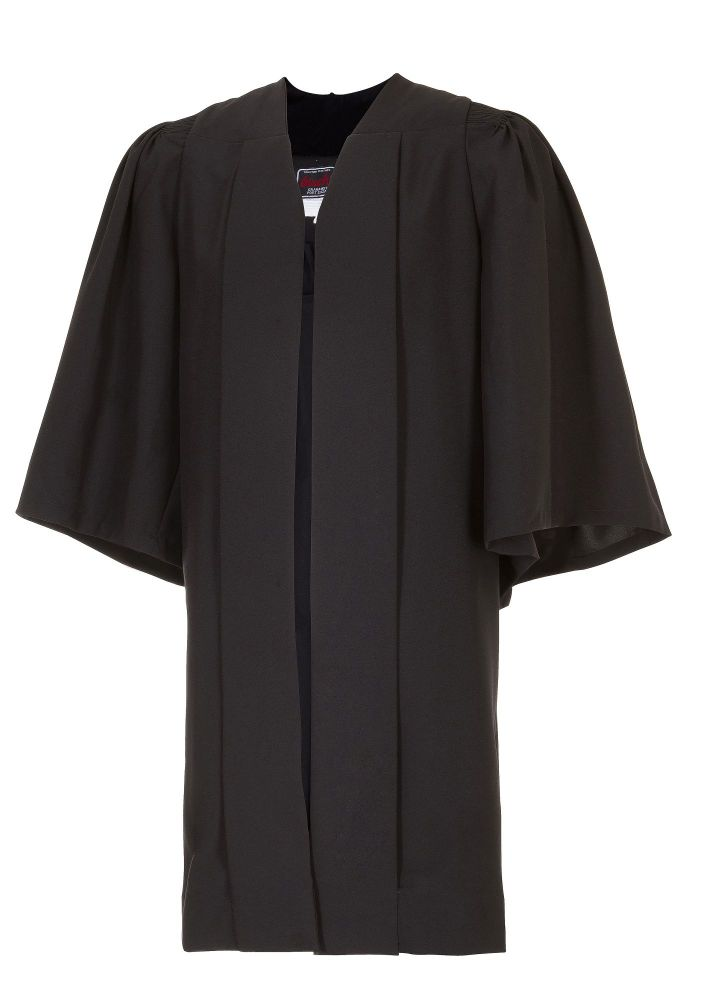 style_g1_open_geneva_robe_plain_fronts_and_bell_sleeves_0001.jpg