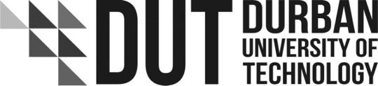 academic_attire_logo_dut.png
