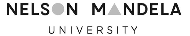 academic_attire_logo_nmu.png