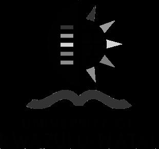 academic_attire_logo_ukzn.png