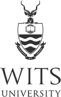 academic_attire_logo_wits.png