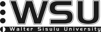 academic_attire_logo_wsu.png