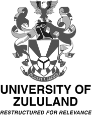 academic_attire_logo_ufh.png