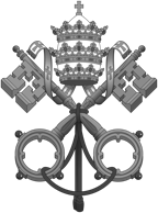 emblem_of_the_papacy_se01.png