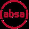 footer_logo_absa3x.png