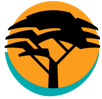 footer_logo_fnb3x.png