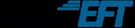 footer_logo_instanteft3x.png