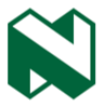 footer_logo_nedbank3x.png