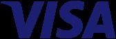 footer_logo_visa3x.png