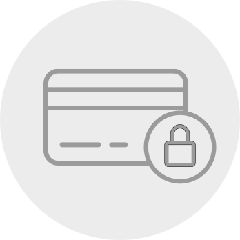 home_payment_icon_safe3x.png