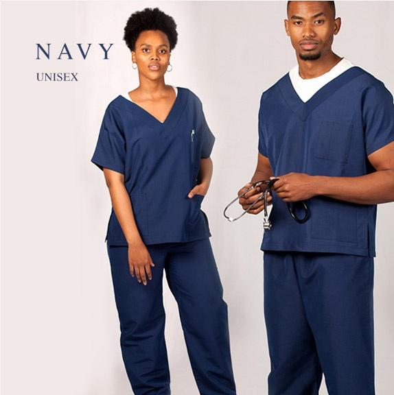 navy_block_01.jpg