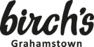 our_factory_ourstores_logo_birchsgrahamstown.png