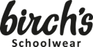 our_factory_ourstores_logo_birchsschoolwear.png