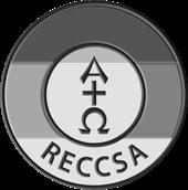 reccsa.png